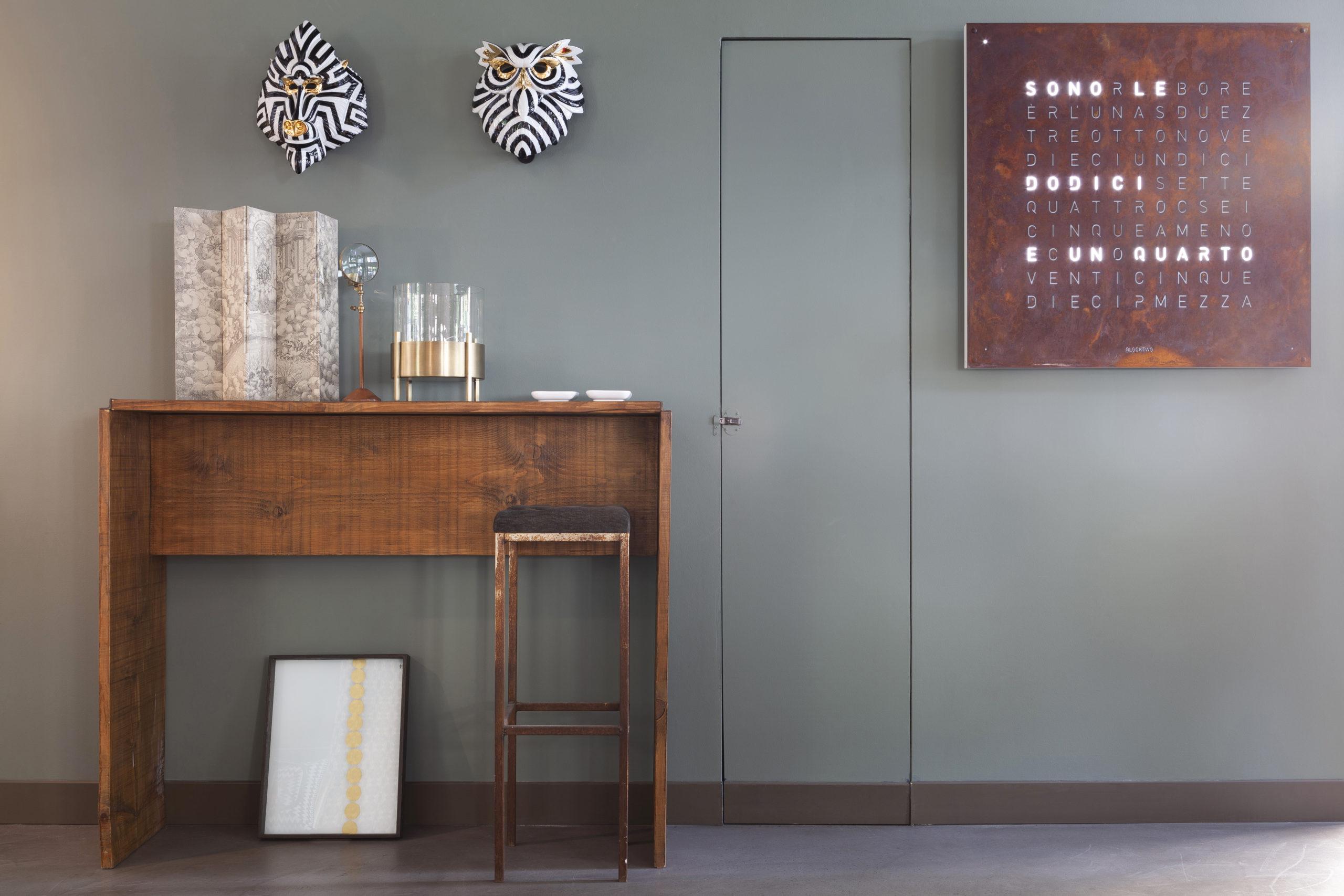 BigApple Design | Furniture